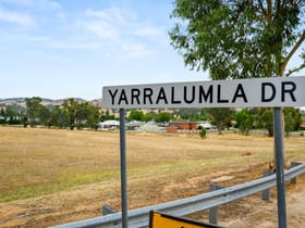Development / Land commercial property for sale at Part Lot N Yarralumla  Drive Wodonga VIC 3690