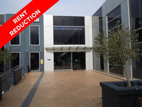 Medical / Consulting commercial property for sale at D6/758 Blackburn Road Clayton VIC 3168