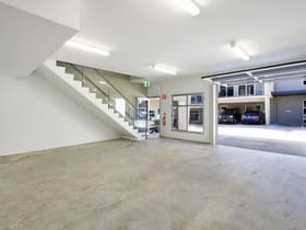 Industrial / Warehouse commercial property for sale at 7 Sefton Road Thornleigh NSW 2120