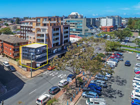 Offices commercial property for sale at Shop 5/822-824 Anzac Parade Maroubra NSW 2035