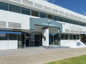 Offices commercial property for sale at 8/95 Canning Highway South Perth WA 6151