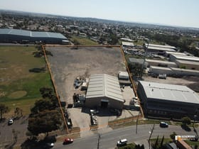 Industrial / Warehouse commercial property for sale at 99 Maffra Street Coolaroo VIC 3048