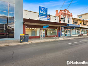 Retail commercial property for sale at 281 High Street Preston VIC 3072