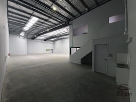 Showrooms / Bulky Goods commercial property for sale at 24/3-9 Octal Street Yatala QLD 4207