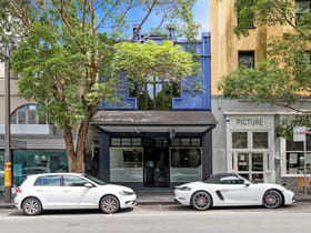 Retail commercial property for sale at 527 Crown Street Surry Hills NSW 2010