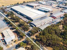 Factory, Warehouse & Industrial commercial property for sale at 28 Maxwell Road Para Hills West SA 5096