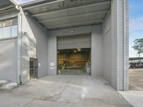Factory, Warehouse & Industrial commercial property for sale at 7 Cooper Street Smithfield NSW 2164