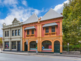 Offices commercial property for sale at 6-8 Cliff Street Fremantle WA 6160