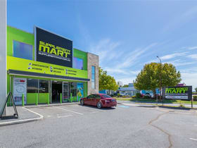 Showrooms / Bulky Goods commercial property for sale at 5/489 Nicholson Road Canning Vale WA 6155