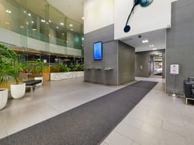 Offices commercial property for sale at Level 6, 604/99 Bathurst  Street Sydney NSW 2000