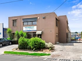 Offices commercial property for sale at 12 Clarice Road Box Hill VIC 3128