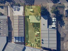 Development / Land commercial property for sale at 24 Sammut Street Smithfield NSW 2164