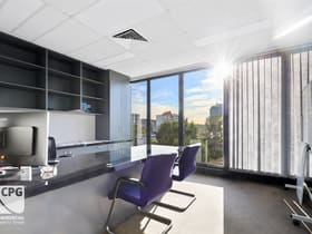 Offices commercial property for sale at 37/402 Chapel Road Bankstown NSW 2200