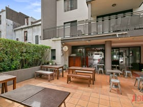 Retail commercial property for sale at Shop 3/263 Crown Street Surry Hills NSW 2010