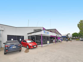 Showrooms / Bulky Goods commercial property for sale at Unit 2/6 Venture Drive Noosaville QLD 4566