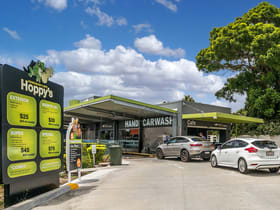 Shop & Retail commercial property for sale at 92 Ferry Road Southport QLD 4215