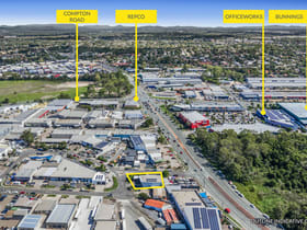 Showrooms / Bulky Goods commercial property for sale at 59 Kenway  Drive Underwood QLD 4119