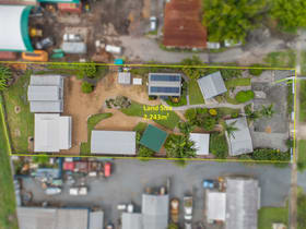 Development / Land commercial property for sale at 60 Farrell Street Yandina QLD 4561