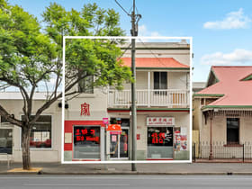 Retail commercial property for sale at 311 Morphett Street Adelaide SA 5000