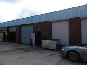 Industrial / Warehouse commercial property for lease at 3/4 Apsley Drive Seaford VIC 3198