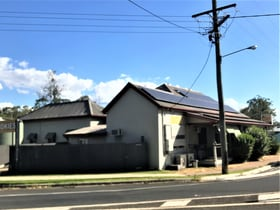 Hotel, Motel, Pub & Leisure commercial property for sale at Coominya QLD 4311