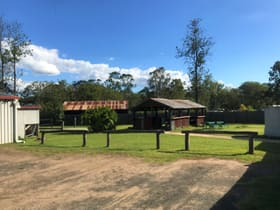Other commercial property for sale at Coominya QLD 4311