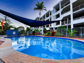 Hotel, Motel, Pub & Leisure commercial property for sale at Clifton Beach QLD 4879