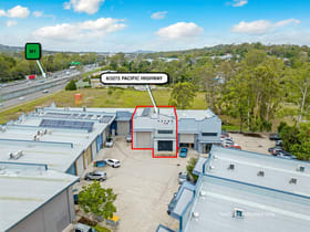 Offices commercial property for sale at 6/3727 Pacific Highway Slacks Creek QLD 4127