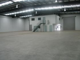 Offices commercial property for sale at 42-44 Capital Link Drive Campbellfield VIC 3061