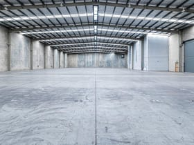Industrial / Warehouse commercial property for sale at 2/79 Bancroft Road Pinkenba QLD 4008