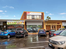 Shop & Retail commercial property for sale at 9 Centreway Mount Waverley VIC 3149