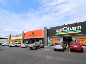 Showrooms / Bulky Goods commercial property for sale at 3/6 Innes Street Launceston TAS 7250
