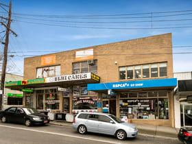 Medical / Consulting commercial property for sale at 87 Main Street Greensborough VIC 3088