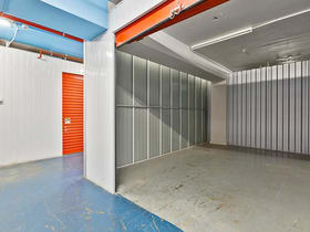 Industrial / Warehouse commercial property for sale at 601 Little Collins St Melbourne VIC 3000