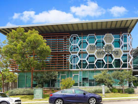 Offices commercial property for sale at 19/117 Old Pittwater Road Brookvale NSW 2100