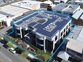 Offices commercial property for sale at 21 - 25 Teddington Road Burswood WA 6100