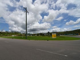 Development / Land commercial property for lease at 13 Kupfer Drive Roseneath QLD 4811