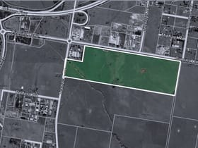 Development / Land commercial property for sale at 1/136 TP837394 Firmins  Lane Hazelwood North VIC 3840