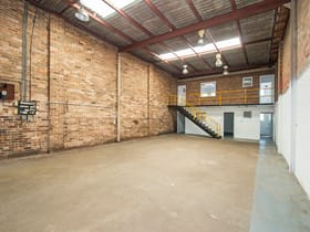 Factory, Warehouse & Industrial commercial property for sale at 21 Luland Street Botany NSW 2019