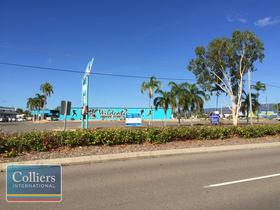 Development / Land commercial property for sale at 72 Hervey Range Road Kirwan QLD 4817
