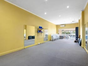 Medical / Consulting commercial property for sale at 12 Thomas Brew Lane Croydon VIC 3136