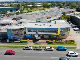 Medical / Consulting commercial property for lease at 6/260 Morayfield Road Morayfield QLD 4506