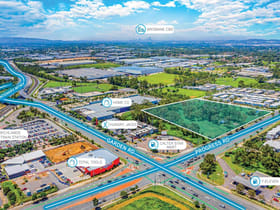 Shop & Retail commercial property for sale at 159-177 Progress Road Richlands QLD 4077