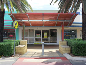 Offices commercial property for sale at 12 Cunningham Street Dalby QLD 4405