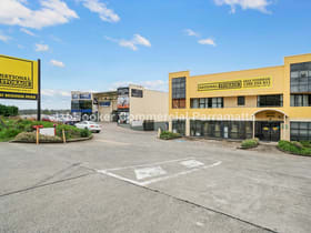Industrial / Warehouse commercial property for sale at 21/6 Abbott Road Seven Hills NSW 2147