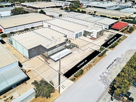 Industrial / Warehouse commercial property for sale at 46-48 Birralee Road Regency Park SA 5010