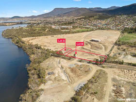 Medical / Consulting commercial property for sale at For Sale: Commercial use Lots/Commercial Lots Whitestone Point Austins Ferry TAS 7011