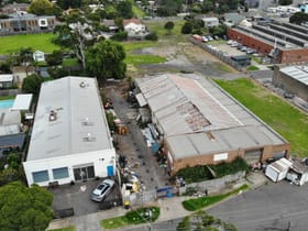 Development / Land commercial property for sale at 2 Douglas Grove Frankston VIC 3199