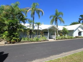 Hotel, Motel, Pub & Leisure commercial property for sale at 59374 Bruce Highway Tully QLD 4854