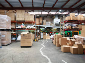 Factory, Warehouse & Industrial commercial property for sale at Kirrawee NSW 2232